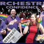 L'orchestre Confidence – Musique