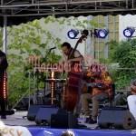 Djangophil – Musicien – Swing manouche