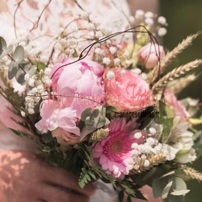 L'Odeur des sous-bois – Fleuriste