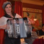 Véronique Rénier – Musicienne