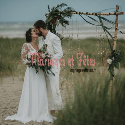 La Petite Brune Events – Organisateur de mariage