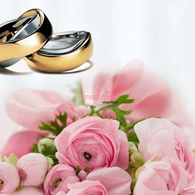 Mayanne Evenementiel – Organisateur de mariage