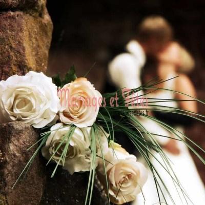 Etoile – Wedding Planner