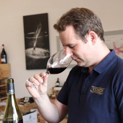 Versus Vins & Spiritueux