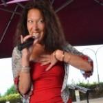 Illustration du profil de Anne-France Djane