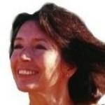 Illustration du profil de bouchon