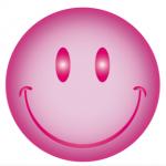 Illustration du profil de suzanneceremony