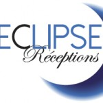 Illustration du profil de eclipsereceptions