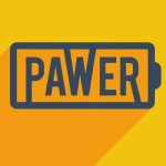 Illustration du profil de pawer
