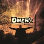 Illustration du profil de owens-friends
