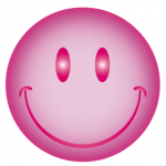 Illustration du profil de claudelegoffdj