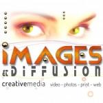 Illustration du profil de imagdiff