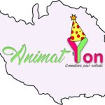 Illustration du profil de animat-yon