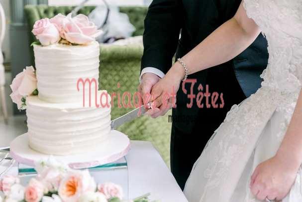 ritz-paris-wedding-copyright-Yasmin Alesia
