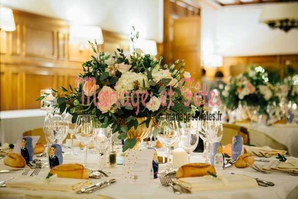 wedding-reception-paris-copyright-Elena-Usacheva