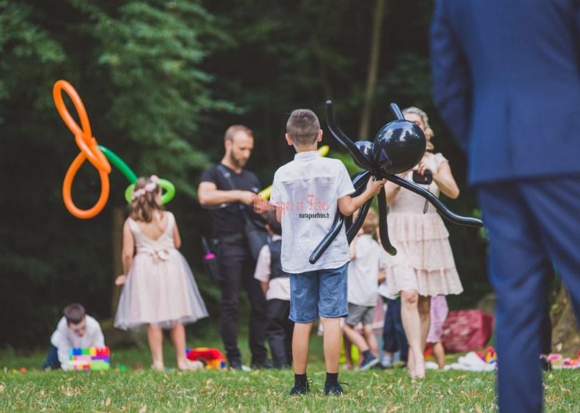 animation-pour-les-enfants-mariage-lol-evenements