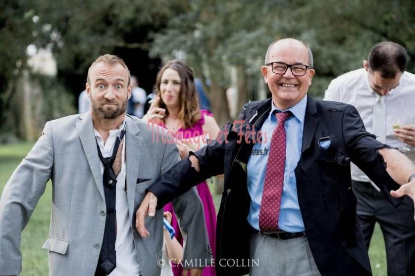 humoriste-mariage-lol-evenements