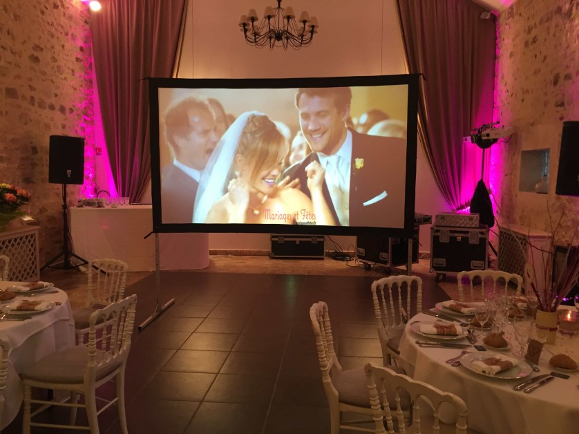 video-projection-mariage-lol-evenements