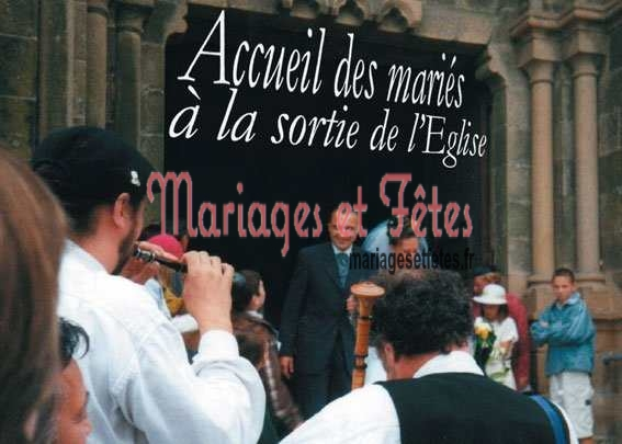 Mariages 02