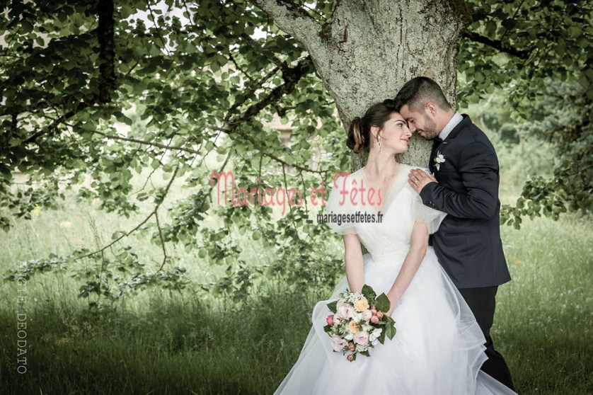 deodato_keller_wedding_photographer_dordogne_bordeaux_bergerac-149