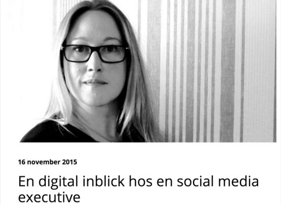 intervju - dagensanalys.se