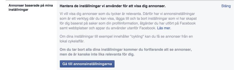 facebook_ga_till_annonsinstallningarna