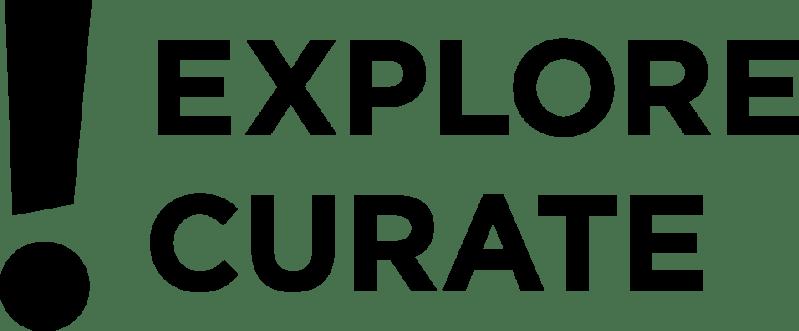 ExploreCurate.com