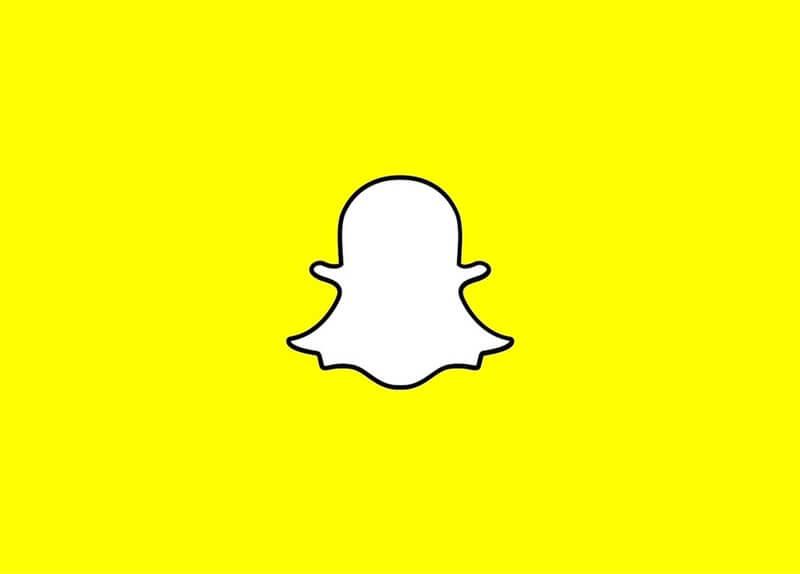 Snapchat - Innehållsidéer för varumärken