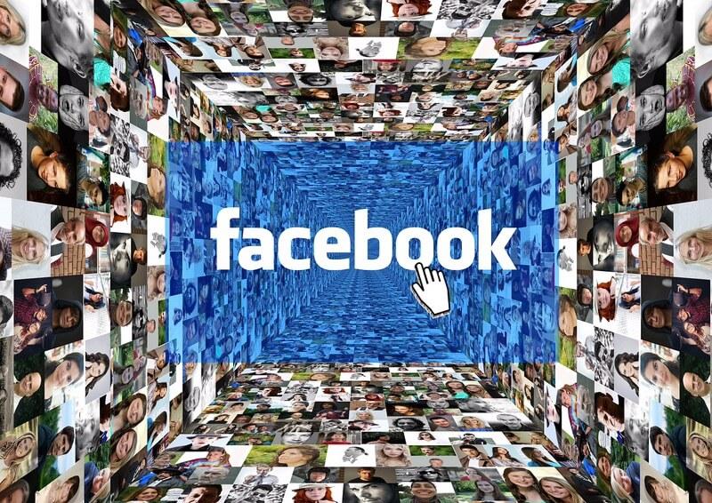 Facebooks 20%-regel är borttagen, men vad betyder det egentligen?