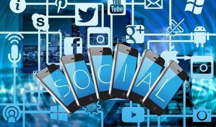 Visibilità al tuo business con i Social Network