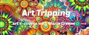arttripping5