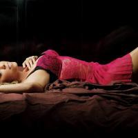 Arsip 2008: Mariah Carey Tolak Seks Sebelum Nikah