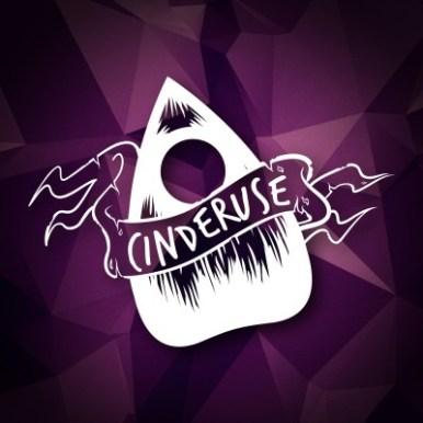 Cinderuse Logo