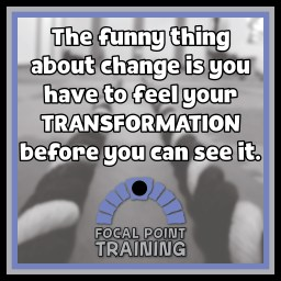 FPT Shareables_Transformation