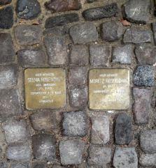 berlin-stolpersteine-charlottenburg