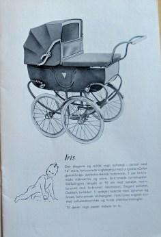 brond-1955-02
