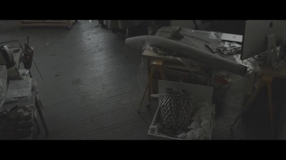 72Screen shot 2014-12-08 at 4.36.4 PM