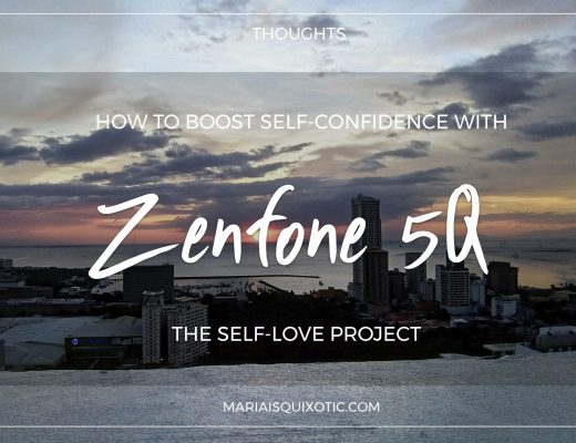 The Self-Love Project