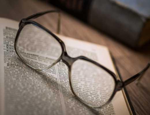 protect your eyesight