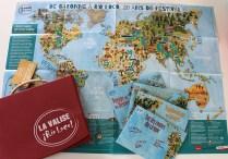 rio loco valise carte 01