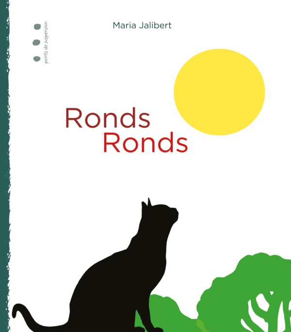 couv-ronds-ronds