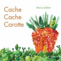 cachecacheCarotte_Cover509*247.indd