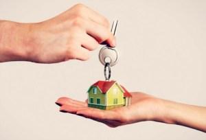 consejos-vender-casa-peru