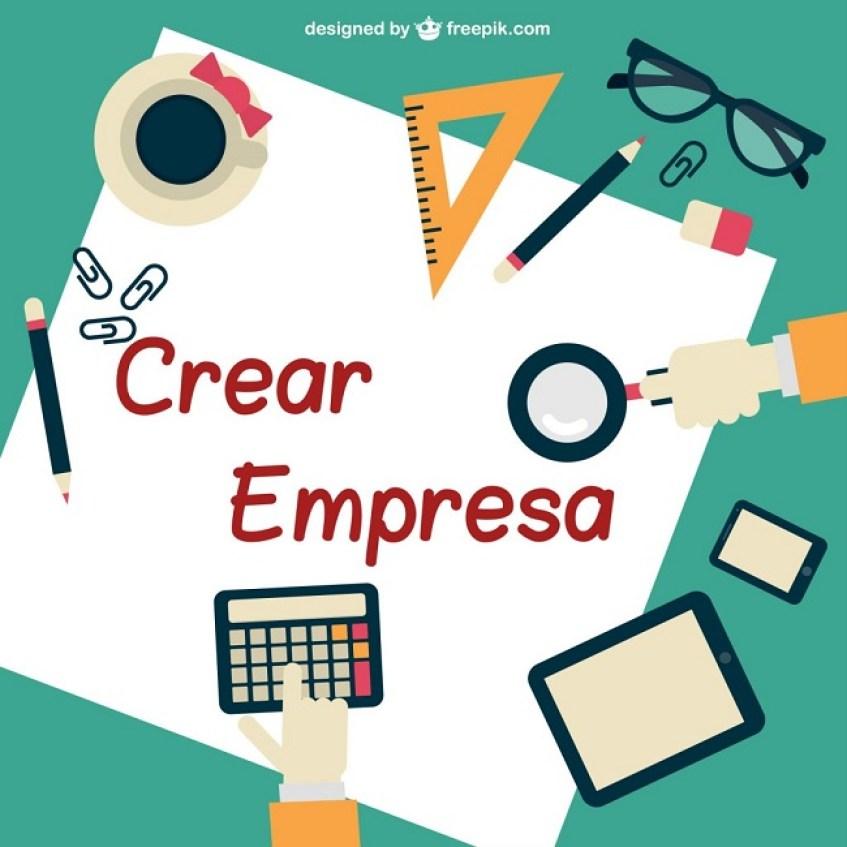 crear-una-empresa-paso-a-paso