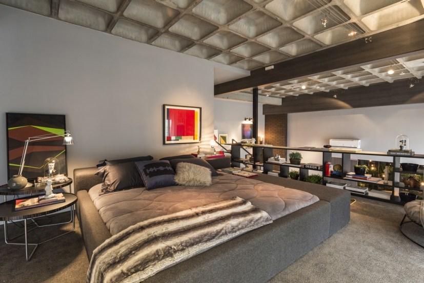 Diseño-de-dormitorio-moderno-de-apartamento