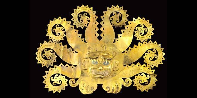 civilizacion-mochica-peru