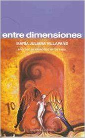 Entre Dimensiones (2002)