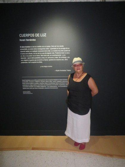 Norah Hernández