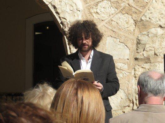 Gianpaolo Mastropasqua