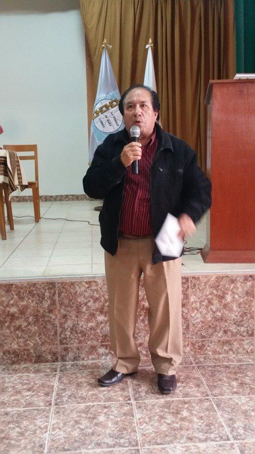 Edilberto Angulo Florián